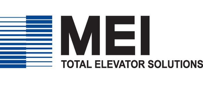 Quality Goes to Minnesota | Quality Elevator Company