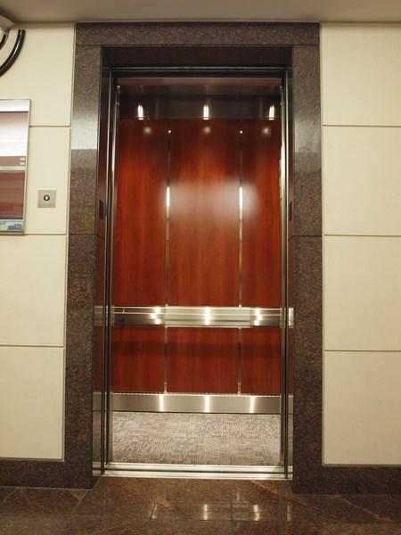 Cab Renovations Services Quality Elevator Company